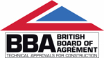 British Board of Agrement