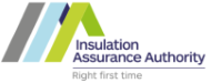 Cavity Insulation Guarantee Agency