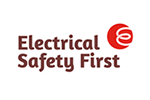 electrical-safety-logo