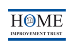 home-improvement-logo.fw