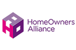 homeowners-alliance