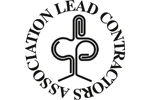 lead-contractors association logo