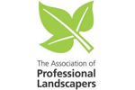 association professional landscapers