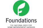 foundations-logo