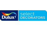 dulux decorators logo