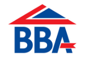 BBA Logo Oct2016