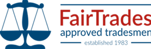 fairtrades logo