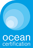 Ocean Certification Ltd