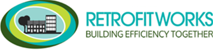 Retrofit works logo