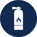 FIRE-EXTINGUISHER-icon