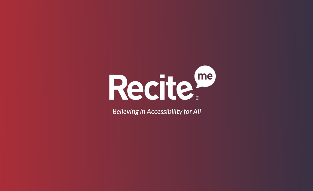 reciteme pledge header