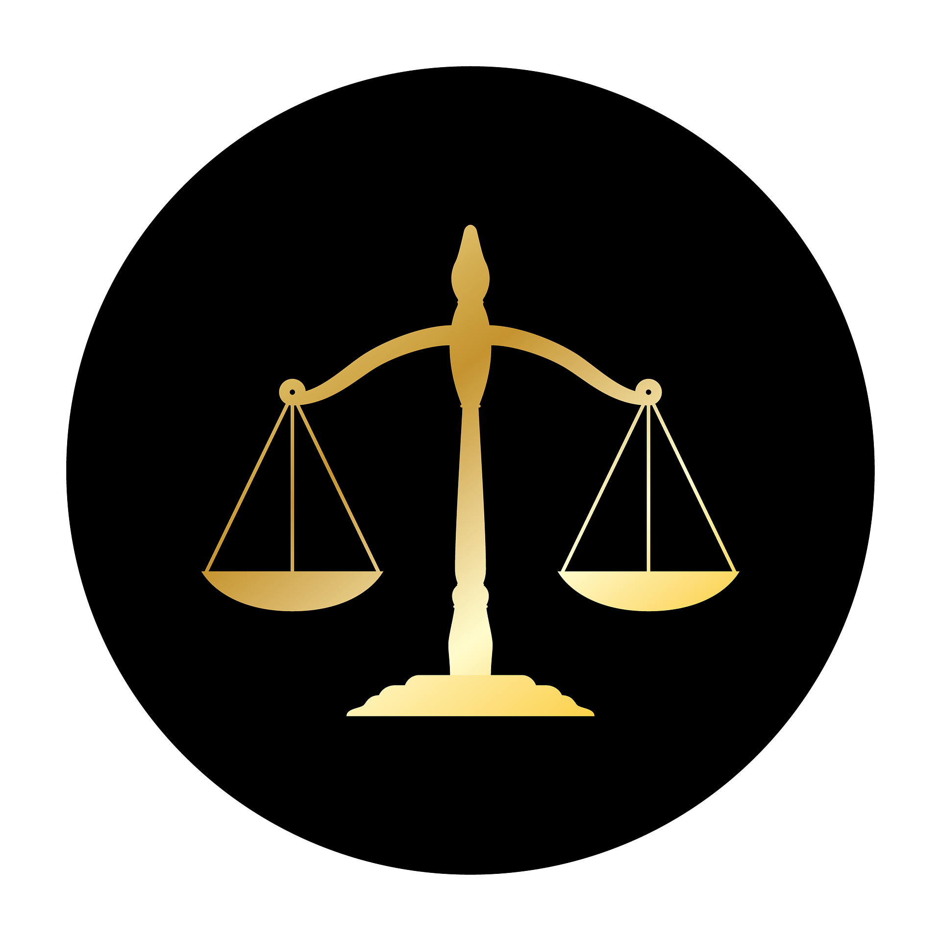 scales-of-justice-450198_1920