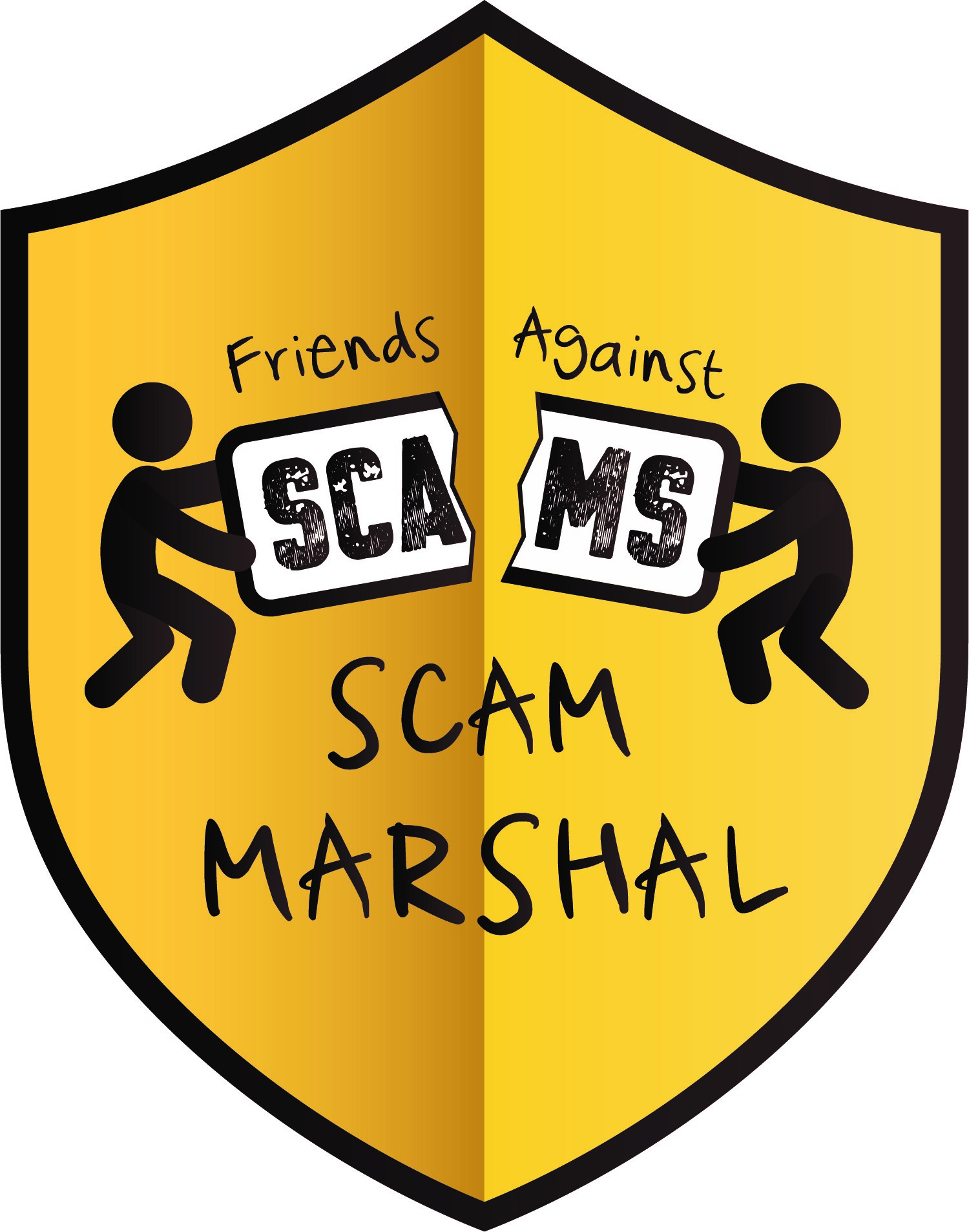scam marshal 2