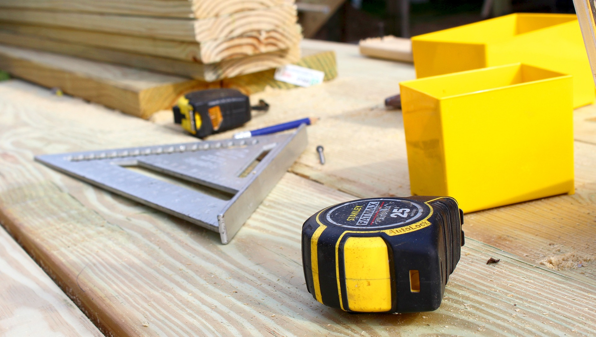 tape-measure-1726546_1920