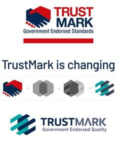 TrustMark is changing