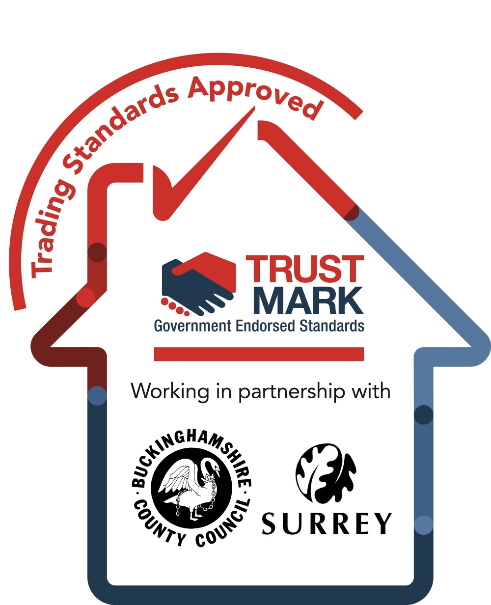 Trading Standards Bucks and Surrey