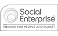 social-enterprise logo